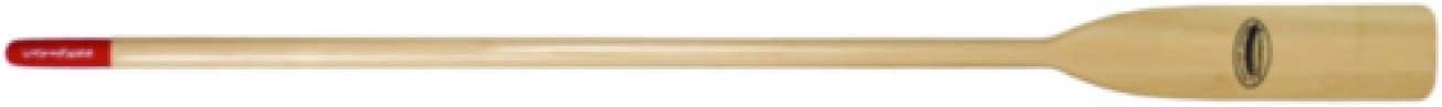 Caviness BWSU60 Oar Lightweight Wood 6