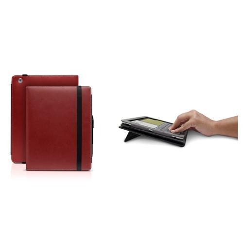 Marware AHEV17 EcoVue for the new iPad , iPad 3 and iPad 2,