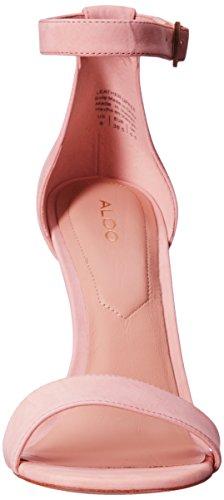 B Aldo Size Figarro 6 US M Pink Womens zqzAS
