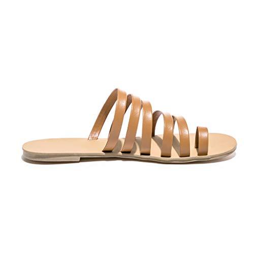 Buy hermes women shoes