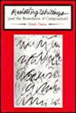 Resisting Writings (And the Boundaries of Composition), Owens, Derek, 0870743430