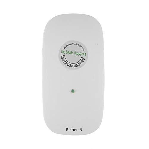 Richer-R Home Power Electricity Energy Saver Saving Box 30KW