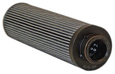 WIX Filters - 57888 Heavy Duty Cartridge Hydraulic Metal, Pack of 1 by Wix