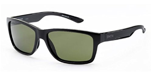 Smith Sonnenbrille (WOLCOTT D28/L7 58)
