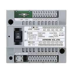 Aiphone Corporation GT-VBC Video Bus Control Unit for GT Series, Multi-Tenant Intercom, ABS Plastic Construction, 4-13/16'' x 4-1/4'' x 2-3/8'' by Aiphone Corporation