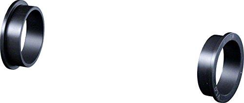 Chris King ThreadFit 24 Bottom Bracket Conversion Kit #8, Road, 68mm