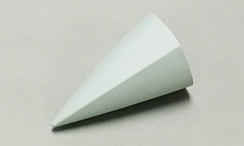 Hockus Accessories Nose Cone for Sky Flight F-22 F22 Raptor 70mm EPO RC EDF Jets LX Model ()