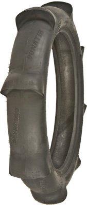 Sedona Dunatik MX Rear Paddle Tire (110/90-19/10 Paddle)