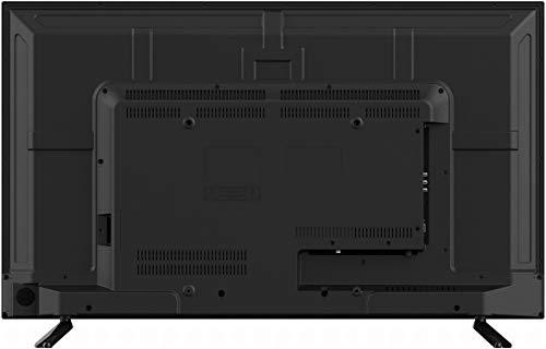 Micromax 81 cm (32 inches) HD Ready LED TV 32HIPS621HD_I/32AIPS900HD_I (2017 Model)