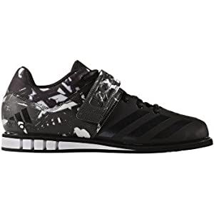 adidas Originals Adidas Men's Powerlift.3.1 Weightlifting Shoes