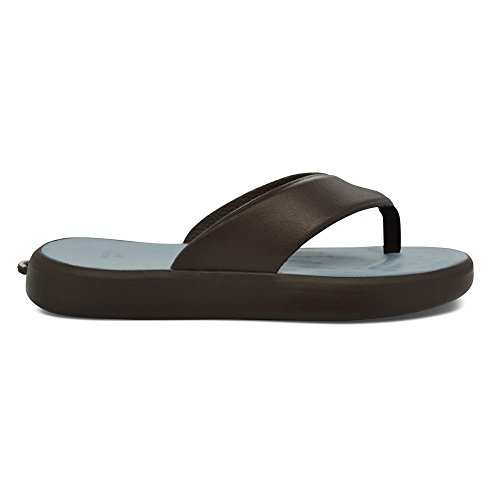 Science Chocolate Skiff Soft Flops Unisex Blue Light Flip Soft Science 5q0UPWnwEP