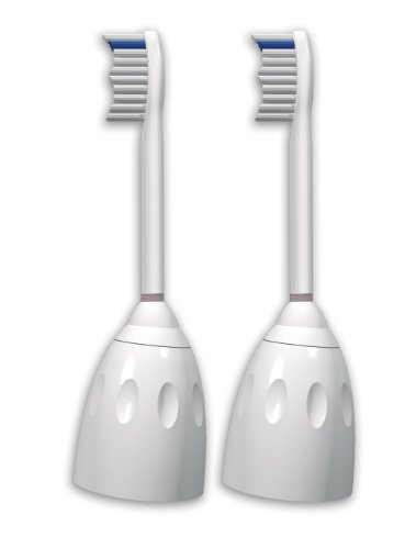 Philips Sonicare Replacement HX7022 64