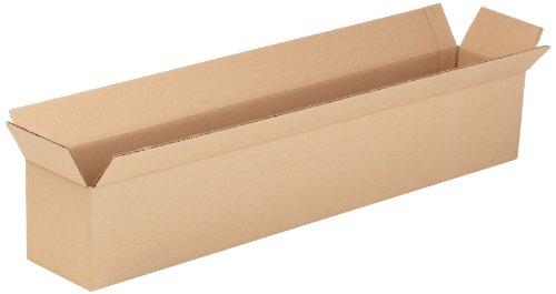 long cardboard box. Black Bedroom Furniture Sets. Home Design Ideas