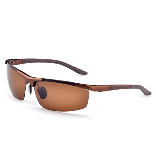 a-roval-men-polarized-rectangular-large-driving-metal-sunglasses-bronze