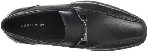 cheap shop buy cheap sneakernews Bostonian Men's Claxton Slip-On Black Leather outlet authentic 1BcBQ