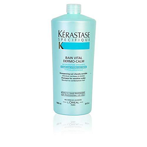 Kerastase Specifique Bain Vital