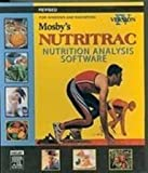 Mosby's Nutritrac Nutrition Analysis Software, Version IV (Revised Edition), Mosby, 0323059260