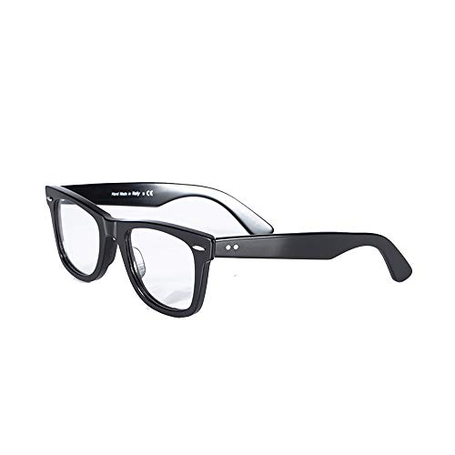 316921ee615a2 Check expert advices for acetate glasses