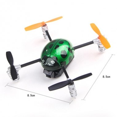 Air Heli Rc Radio (Rc Quadcopter UFO with RTF | Walkera QR Ladybird RC Quadcopter With Devo and CAMERA | QUADCOPTER CAMERA | Quadcopter with Camera Mount | Aerial Photography | Drone | Radio Control Rc Heli | Sports | Rc Aircraft Rc Plane with Mount for Camera Action Drone | Hobby Shop | Aerial)