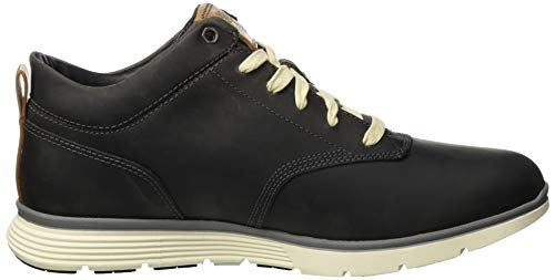 Classici Saddleback pewter Killington Uomo 60 Timberland Grain Grigio Stivali Full TH1fO