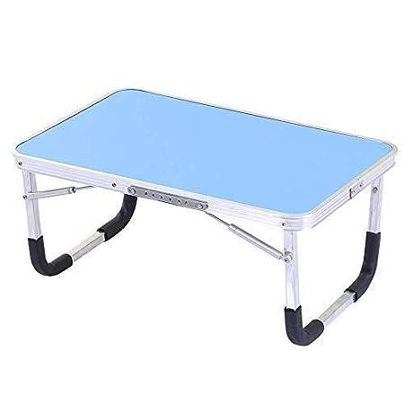 WEBB Altura y ángulo de la mesa for computadora portátil Soporte ...