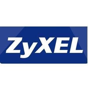 (Zyxel Communications Licnccnsg2yr 2 Year Nebula Gateway License)