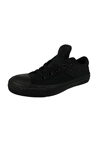 Nero As Neoprene Madison Chucks 553283c Converse Ct qzxvHnY