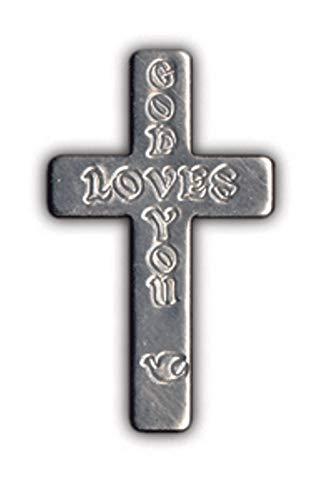 Agora God Loves You