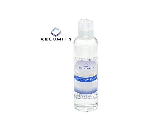Skin Whitening Lightening Relumins Advance White Stem Cell Therapy Intensive Repair Solution - Amazing Clarifying - Clair Lightening