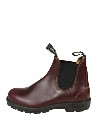 2016 0352 Vitello 1440 Fall Polacchino Bccal Uomo Marrone Blundstone winter aqw4zBCw