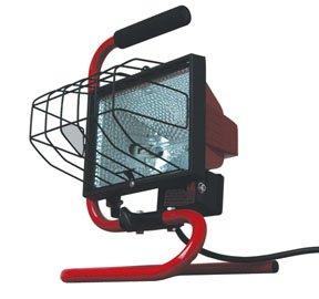 ortable Work light ()