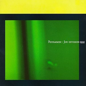 Permanent: Best Of by Joy Division (1995-07-11) (The Best Of Joy Division)