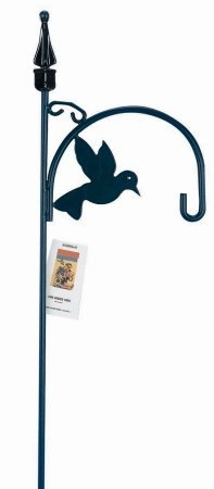 - Gardman R193 Bird Shepherd Hook, 80