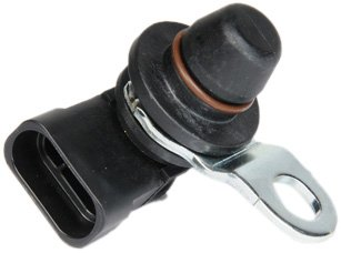 Top Crankshaft Position Sensors
