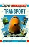 Transport, Ian Wolseley, 0563347937