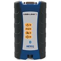NEXIQ Technologies MPS-124032 Nexiq USB link
