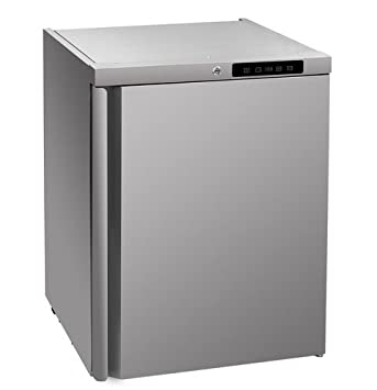 Summerset Outdoor Rated Refrigerator Orfr 2