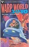 Warp World 3030, T. M. West, 0811493210