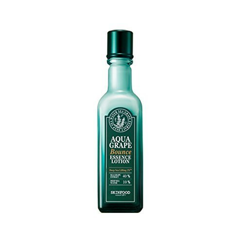 Skin-Food-Aqua-Grape-Bounce-Essence-Lotion-120ml