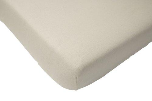 Jollein 510 504 00001 spannlaken baumwolle 50 x 90 cm weiß: amazon