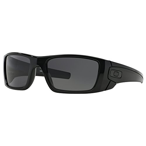 Oakley Fuel Cell Blkgrey