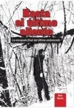 Descargar Libro Hasta El Ultimo Aliento: La Escapada Final Del Ultimo Emboscado Rafael Muela Mart¡n