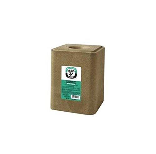 Salt Block Selenium 50lb ()