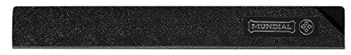 Mundial KP 5 Knife Protector Black product image