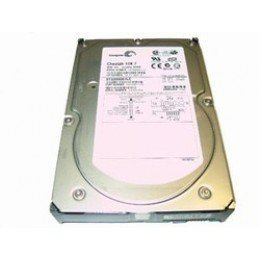 - Genuine Seagate ST3146855LW HY941 Cheetah 3.5