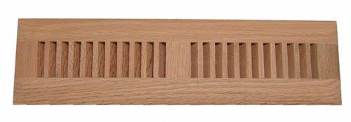 unfinished wood flooring - 9