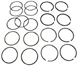 2C5060.020 - Piston Ring Set
