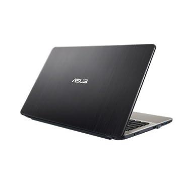 "Asus - Vivobook max x541ua-xx051t 2.3ghz i5-6198du 15.6"" 1366 x"