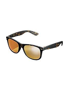 Mag MSTRDS Sunglasses eqysw03009, schwarz