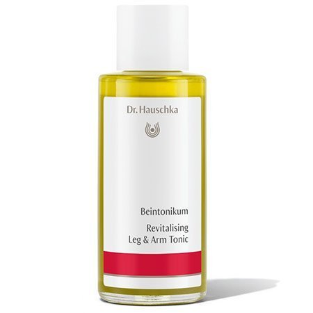 - Dr. Hauschka Rosemary Leg and Arm Toner 100ml